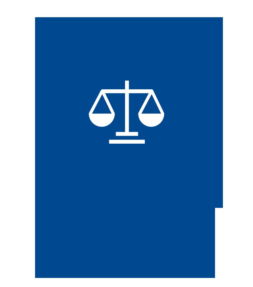 Spring Professional Luxembourg Emploi Recrutement, Consulting et Interim en Légal, Paralégal et Professions juridiques